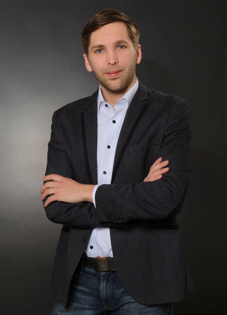AndreasMildner