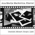 tn_cover_scarlatti_mozart