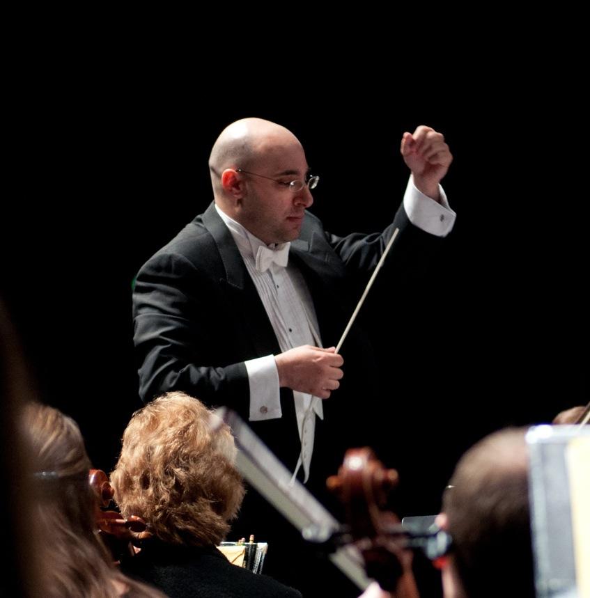 D.Rahbee.Concert.Whatcom.Symphony-125