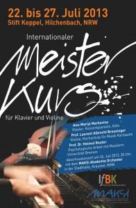 Plakat_Meisterklasse_A3 Stift Keppel o7_2013