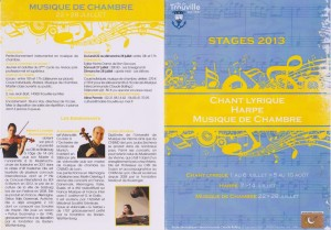 stage2013-003