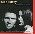 wild_honey
