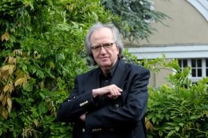 Helmut Einzelfoto Garten_0291