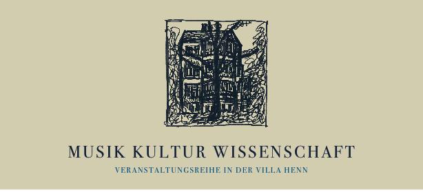 Musik-Kultur-Wissenschaft 2014/2015