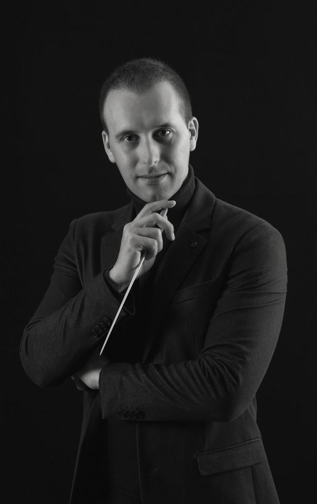 SvetoslavBorisov_Dirigent_klein