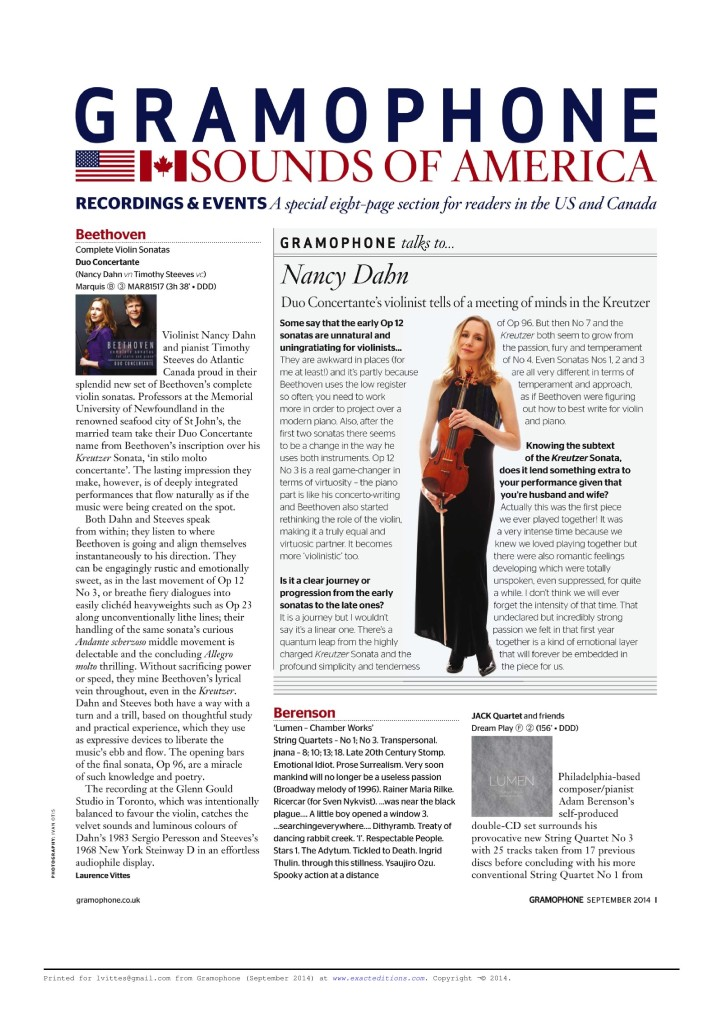 Gramophone Beethoven review-page-001