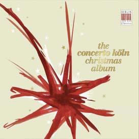 concerto_christmas