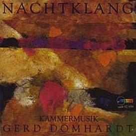 nachtklang_domhardt