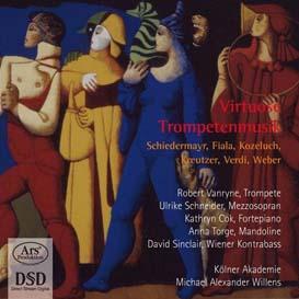 virtuose_trompetenmusik