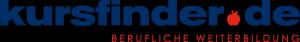 kursfinder_logo_RGB