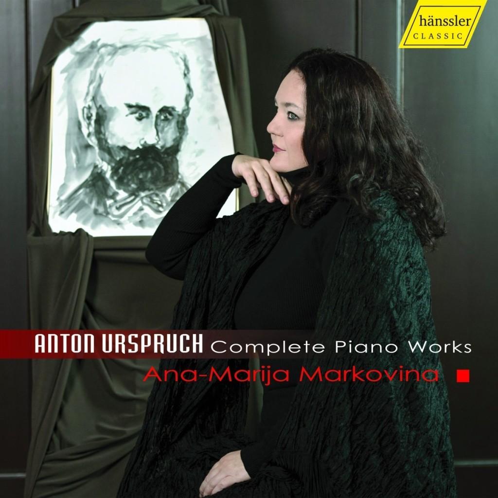 Markovi. Urspr. 2017 cover (front)