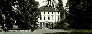 Villa-Rechsteiner-anni-50